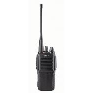 GeoFennel walkie-talkie F6