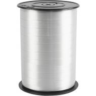Haahr&Co gavebånd 250mtr glat