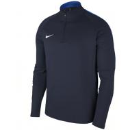 Nike træningstrøje