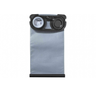 Festool filterpose