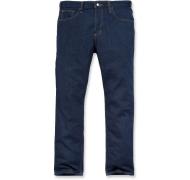 Carhartt jeans Flex Straight
