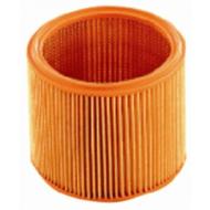 Starmix filter FP 3200