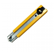 Olfa kniv h1