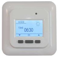 Heatcom termostat HC70