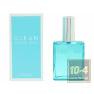 Clean Shower Fresh For Women