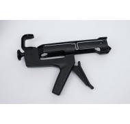 Dana fugepistol H-1X