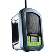 Festool akku radio