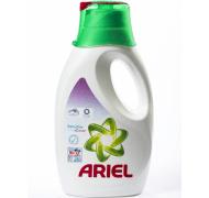 Ariel Sensitiv