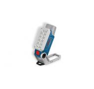 Bosch akku LED lygte