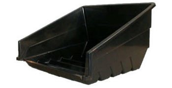 Plæneklippertilbehør