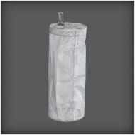 Elfa opbevaringspose mesh