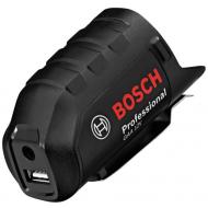 Bosch adapter