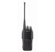 GeoFennel walkie-talkie F6