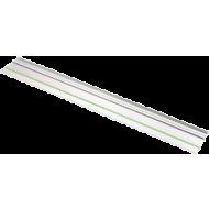 Festool føringsskinne 1400mm