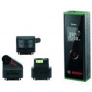 Bosch laserafstandsmålersæt