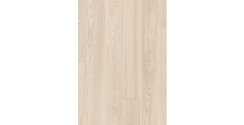 Pergo Living Expression Long Plank
