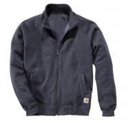 Carhartt sweatshirt Mock