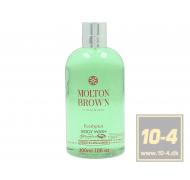 Molton Brown Eucalyptus