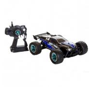S-Track S800 Pro