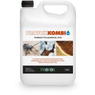 Protox kombi Aqua