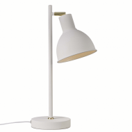 Nordlux Pop R. bordlampe