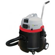 AN pumpesuger VP50