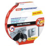 Tesa monteringstape powerbond