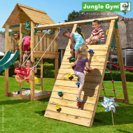 Jungle Gym klatremodul