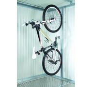 Biohort cykelholder BikeMax