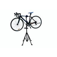 YC cykelreparationsstativ
