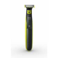 Philips OneBlade Pro trimmer