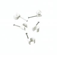 Schneider clips TC7-10/25mm H