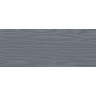 Cedral Lap Wood C15 granit