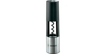 Tilbehør til Bosch IXO