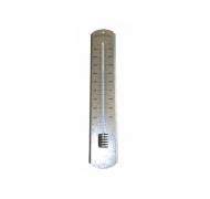Ventus termometer WA405