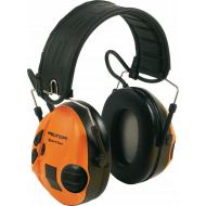 3M Peltor høreværn
