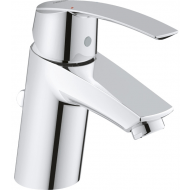 Grohe Start New armatur
