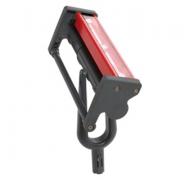 Parfait slibelampe LED