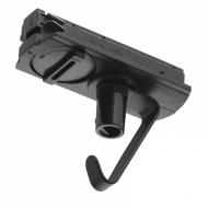 Nordlux Link pendel adaptor
