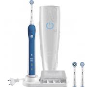Braun Oral-B eltandbørste