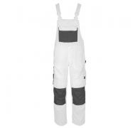 Mascot overalls Orense