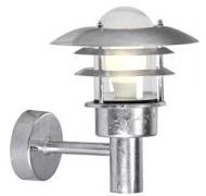 Nordlux Lønstrup 22 væglampe