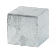 Plus Cubic stolpeafdækning