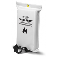 Housegard brandtæppe