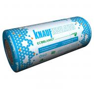 Knauf Ecoblanket rulle 37