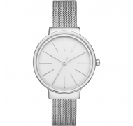 Skagen Ancher dameur