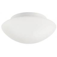 Nordlux UFO Maxi plafond*U
