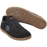 Mascot sneakers