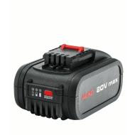 AL-KO batteri