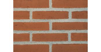 Blødstrøgne mursten